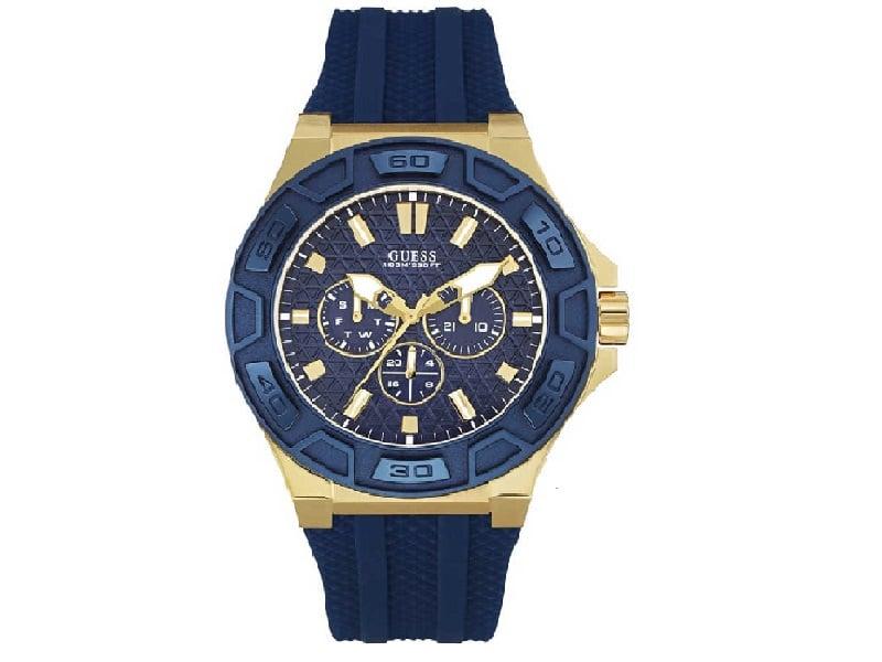 Đồng hồ Guess Waterpro W0674G2