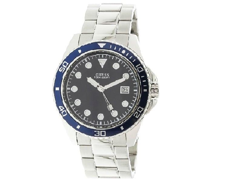 Đồng hồ Guess Waterpro W1002G1
