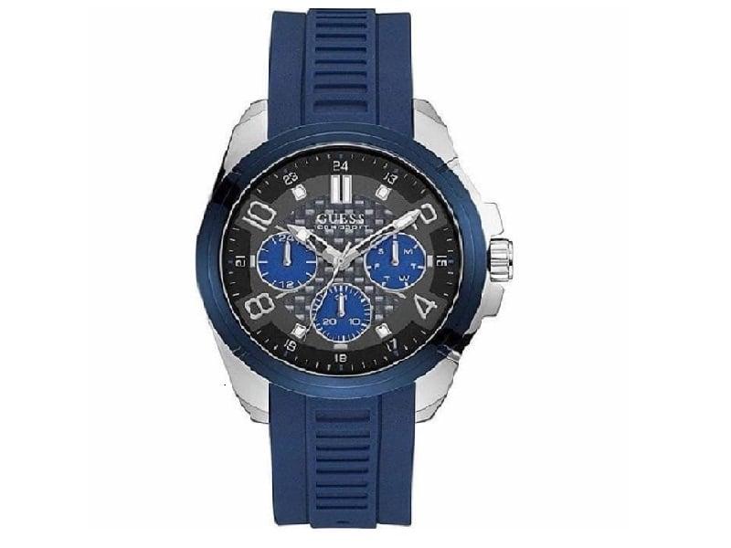 Đồng hồ Guess W1050G1