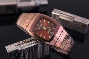 Những bộ sưu tập đồng hồ Rado nổi bật