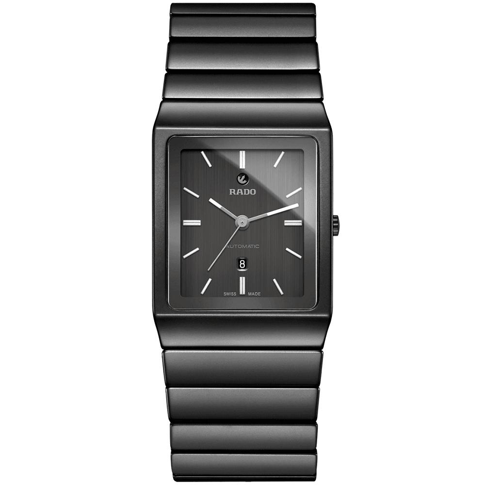 Bộ sưu tập đồng hồ Rado Ceramica