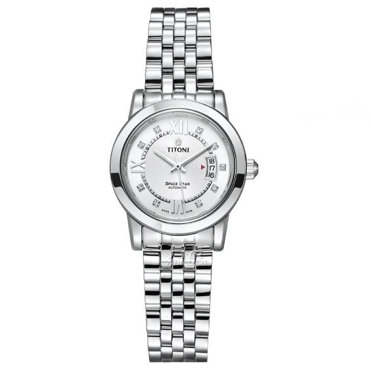 Những chiếc đồng hồ dành cho cả nam và nữ 2
