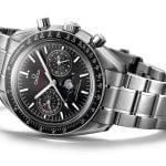 Lịch sử phát triển của đồng hồ Quartz 2
